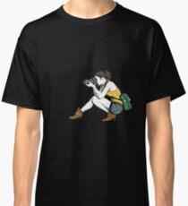 Photographer - Photographer - Photography Classic T-Shirt