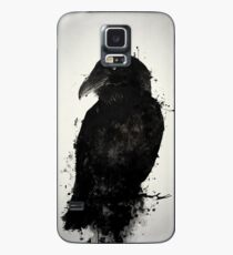 The Raven Case/Skin for Samsung Galaxy