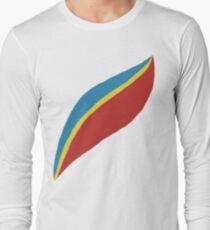 Captain EO Long Sleeve T-Shirt