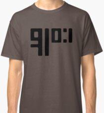 Snowtrooper 7 Classic T-Shirt