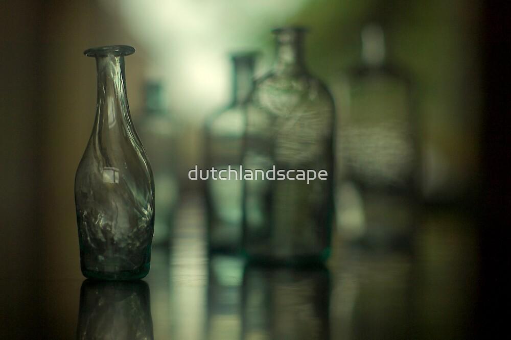 alchemie by dutchlandscape
