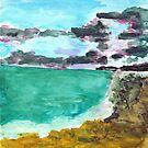 Boomer Cove - Henderson Harbor, NY by danvera