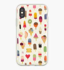 Pop Pop Popsicles! Coque et skin iPhone