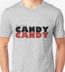 Psycho Candy T-Shirt
