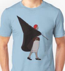 Spain 1936 Unisex T-Shirt