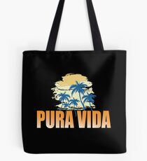 VIDA Statement Bag - Mother Of Pearl by VIDA