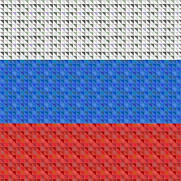 Russia by Jake1515