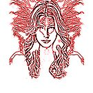 Women by Aspyre