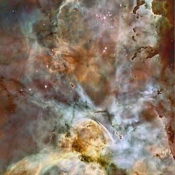 Nebula by Empowerment