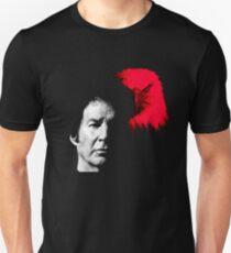 Neil Francis Breen Unisex T-Shirt