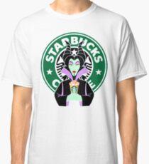 Starbucks coffee Classic T-Shirt