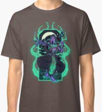 Zenthulu Classic T-Shirt