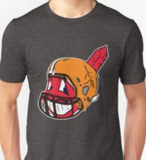 The Clevelander - Browns/Indians/Cavs Unisex T-Shirt