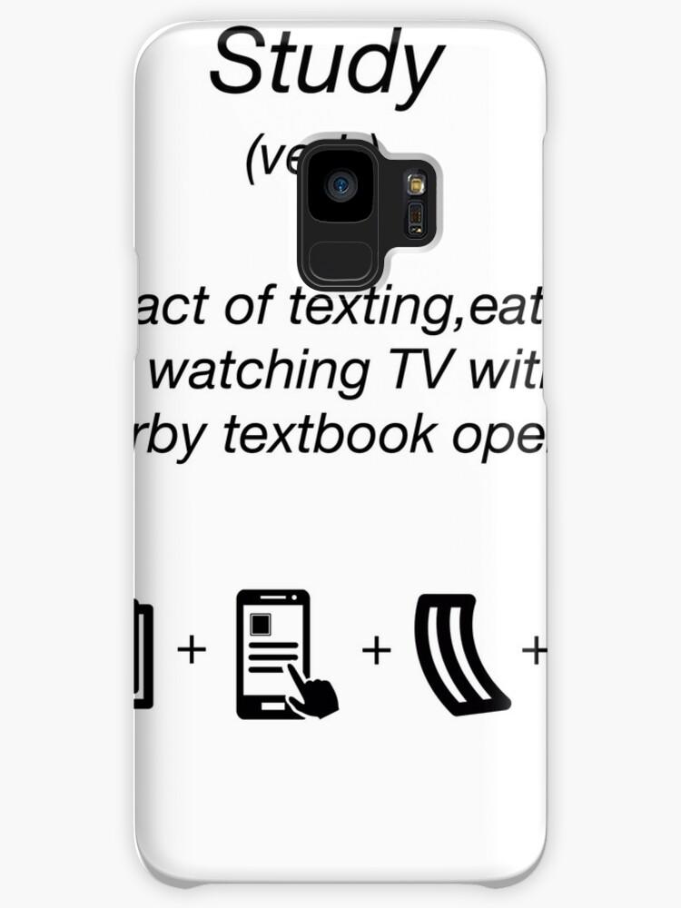 funny shirt novelty study dictionary noun by artbyjane