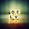 $ LOVE