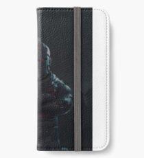 games iPhone Wallet/Case/Skin