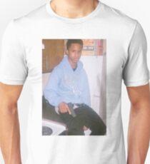 I <3 MY CHOPPA Unisex T-Shirt