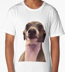 KERMIT  Long T-Shirt