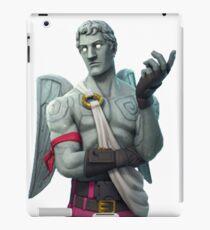 Vinilo o funda para iPad Love Ranger