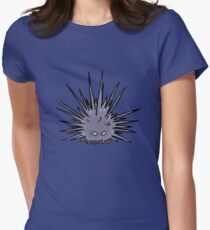 the urgent urchin T-Shirt