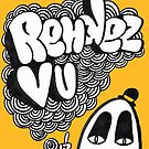 Rendez-vu by Che ese