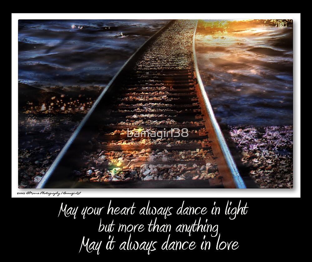 Dance In Light by bamagirl38