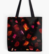 Gemstones #1 Tote Bag