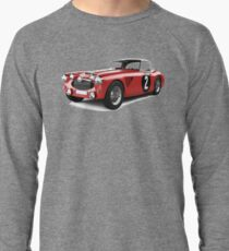 healey Lightweight Sweatshirt