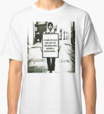 verve Classic T-Shirt