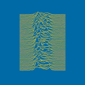 Joy Division - Unknown Swedish Pleasures by hein77