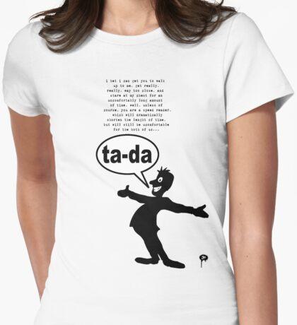 v o i l a T-Shirt