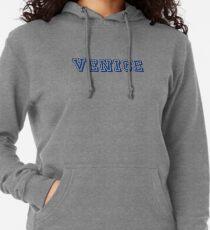 Venice Lightweight Hoodie