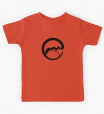 Tree Enso Kids Clothes