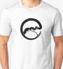 Tree Enso T-Shirt