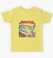 PATRIOTISM / USA Kids Clothes