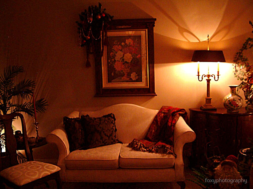 home decor by foxyphotography