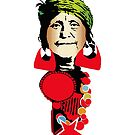 «Corazón Mapuche» de ejercito