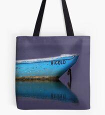 Rigolo Tote Bag