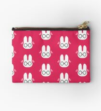 I'm Not A Bunny, I'm A Scientist! Studio Pouch
