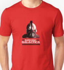Original Cylon Unisex T-Shirt