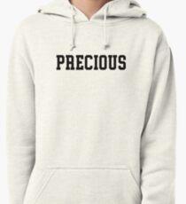 Precious Pullover Hoodie