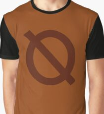 Mae Borowski Shirt - Night in the Woods Graphic T-Shirt