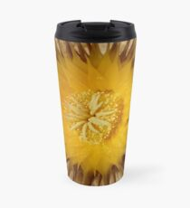 Little Golden Wonder Travel Mug
