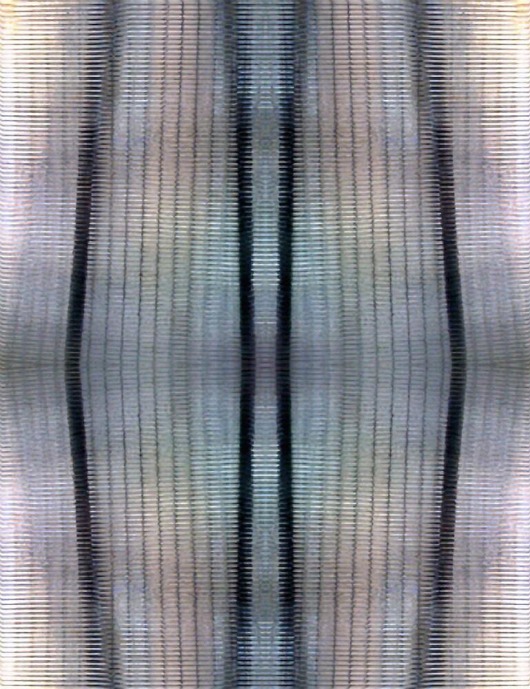 window 2 by scarlatti