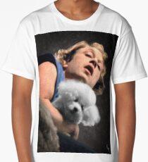 Buffalo Bill Long T-Shirt