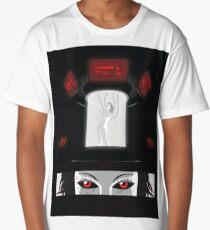 First Heartbeat Long T-Shirt