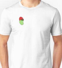Spøøkybean  Unisex T-Shirt