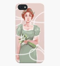Regency iPhone SE/5s/5 Case