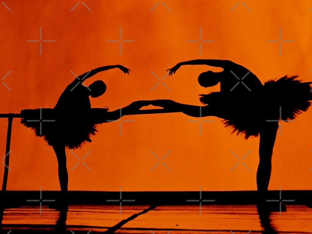 dance by Danica Radman