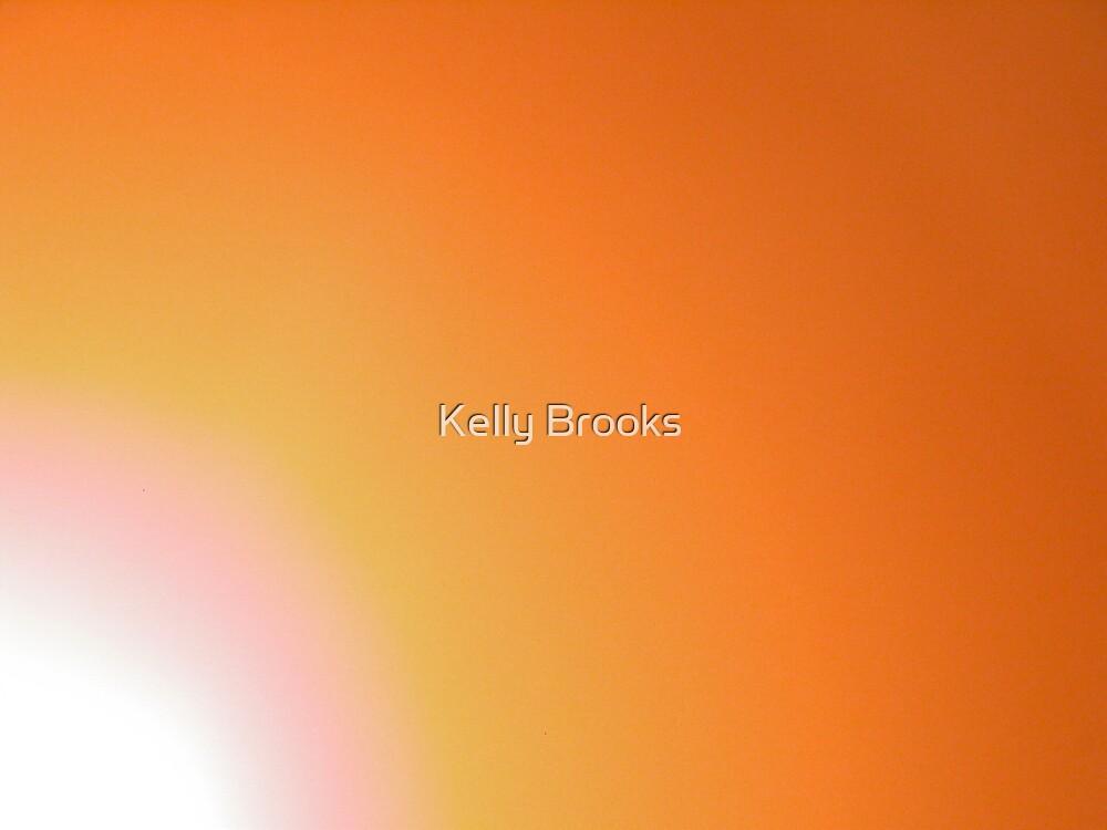Sunburst by Bromoson Photography